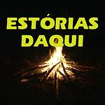 ESTORIAS DAQUI.png
