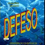 defeso_edited.jpg