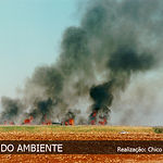 ABC+DO+AMBIENTE.jpg