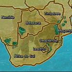 LIMPOPO.png