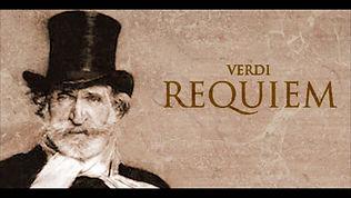 verdi-requiem-2.jpg