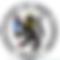 Bildschirmfoto 2020-01-20 um 15.21.58.pn