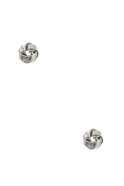 Small Knot Studs