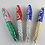 Thumbnail: Sorority Bling Pens