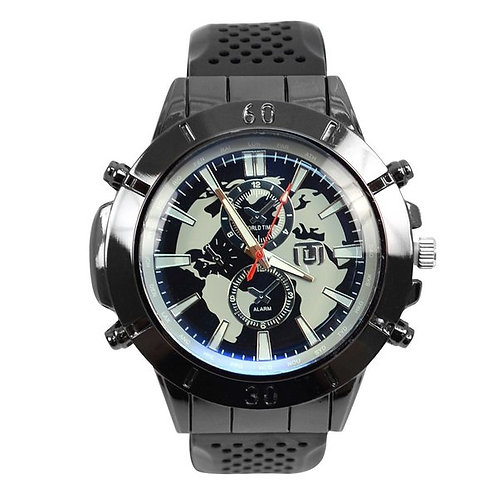 Casual Men's Watch MM5