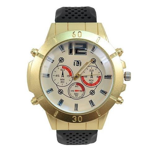Casual Men's Watch MM6