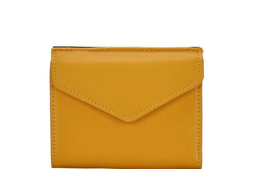 Chic Stylish Hand Wallet