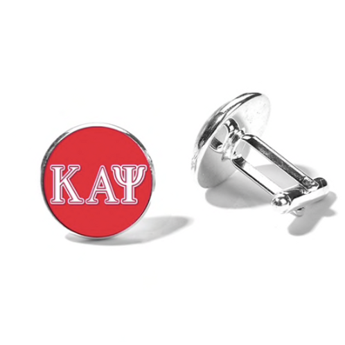 Kappa Alpha Psi