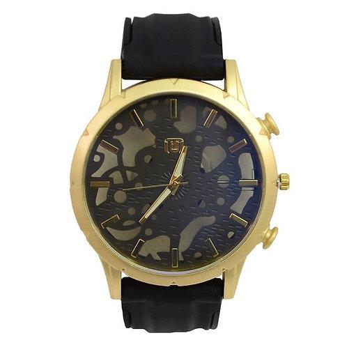 Casual Men's Watch MM8