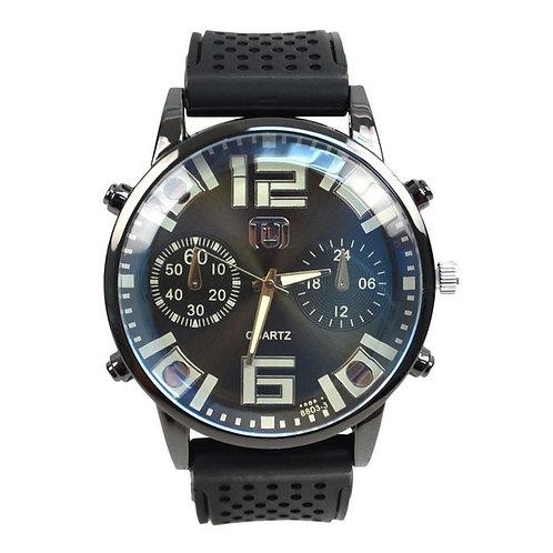 Casual Men's Watch MM11