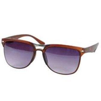 Nova Sunglasses & Microfiber Pouch