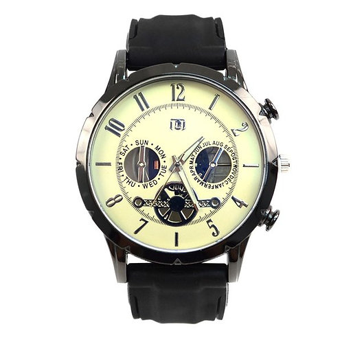 Casual Men's Watch MM1