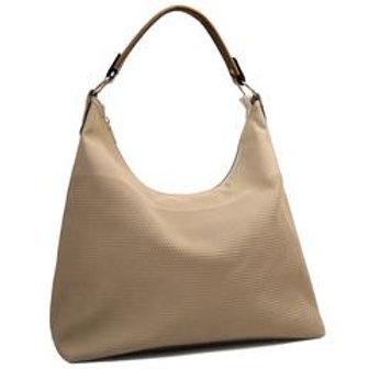 The Stanton Hobo Handbag