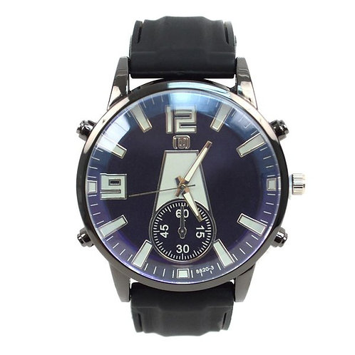 Casual Men's Watch MM3