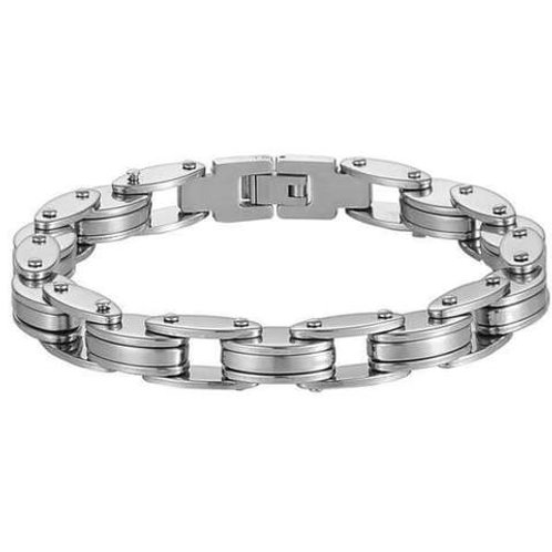 Stainless Bracelet MM4