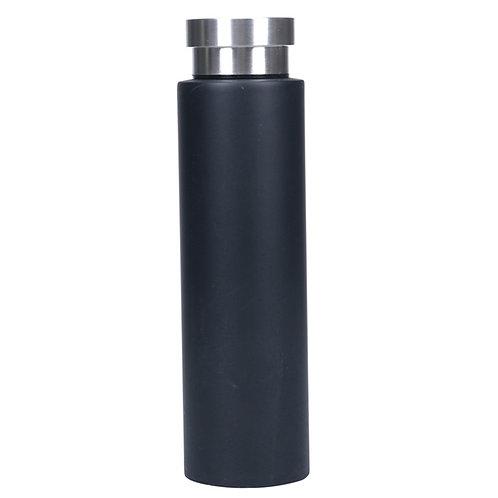 Matte Canteen Water Bottle