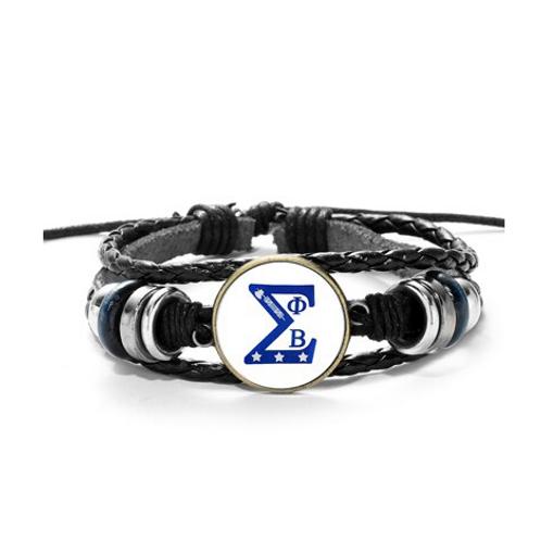 Fraternity Bracelet