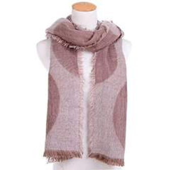 Zoe Couture Scarf