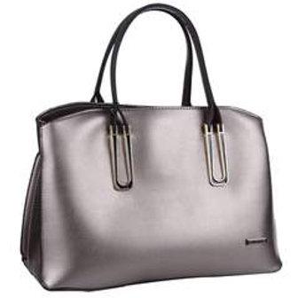 Urbane Satchel Bag