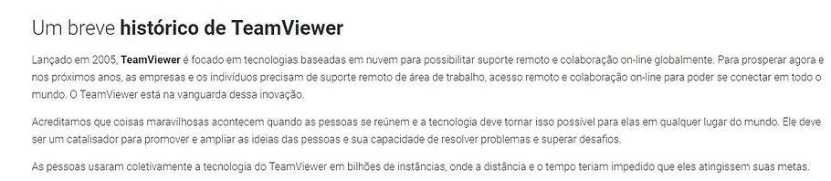 Teamviwer.JPG