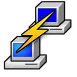 putty_logo.jpg