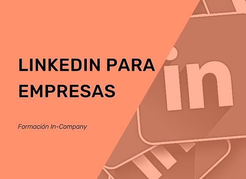 Folleto Curso LinkedIn para Empresas (1).png