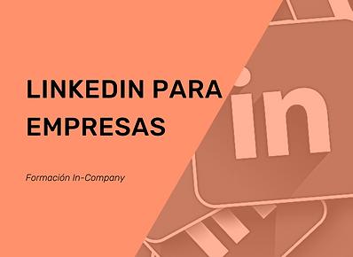 Folleto Curso LinkedIn para Empresas.png
