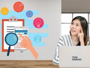 Cómo crear Ofertas de Empleo que enamoren a tus candidatos