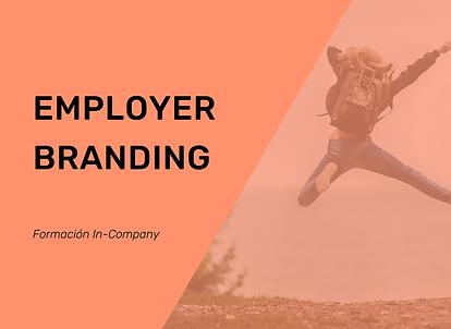 Folleto Curso Employer Branding.png