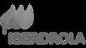 Iberdrola-Logo-650x366_edited.png