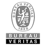 bureau-veritas-logo-black-and-white.png