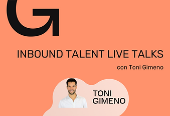 Grow the Talent - Youtube (4).png