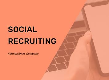 Folleto Curso Social Recruiting.png