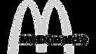 McDonalds-Logotipo-1968–presente-650x366_edited.png