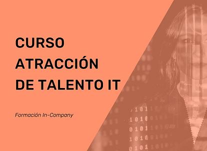 Folleto Curso Atracción de Talento IT (1).png