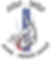 logo jf judo.png