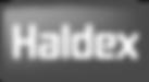 haldex_logo-bw.png