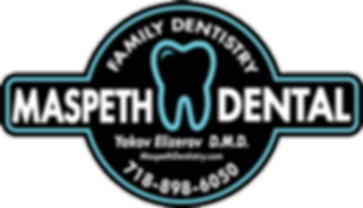 maspeth-dentistry-logo.png