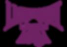 LTS-lifestyle-Logo-purple.png