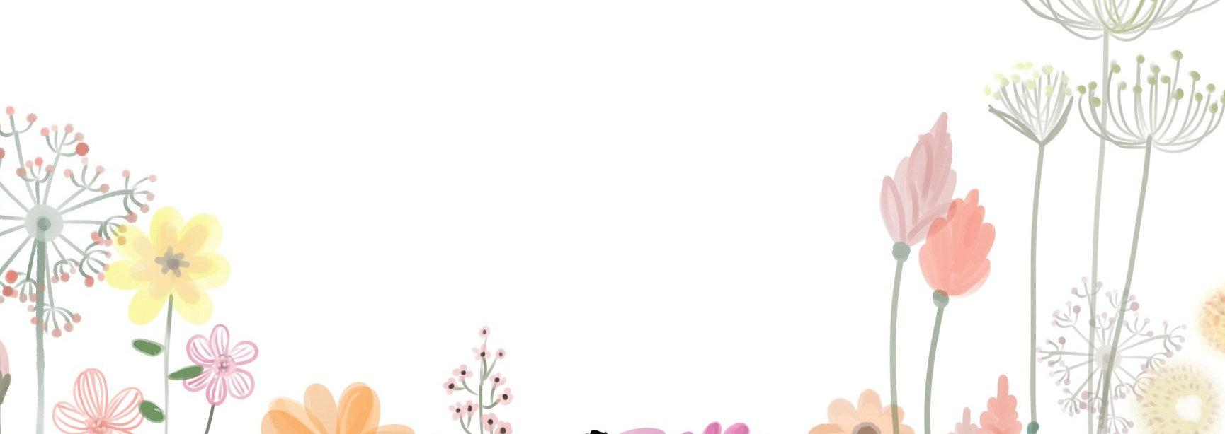 flower-2336287.jpg