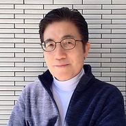 Kazuo Gmail profile pic.jpg