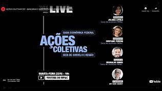 Live CEF.png