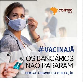 Vacina Já.png