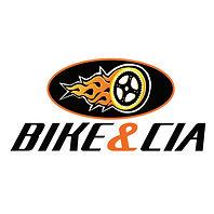 logo nova bike e cia (1).jpeg