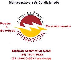 Auto_Elétrica_Ipiranga.jpg