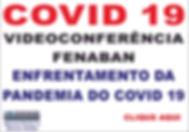 COVID 19 1.jpg