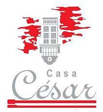 Casa César.jpg