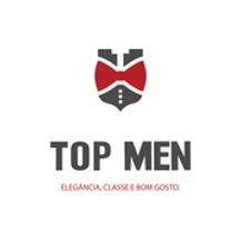 LOGO TOP MEN.png