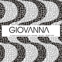 Giovanna.jpg