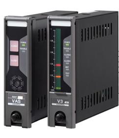 v3 警報器